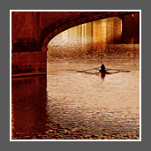 a thumbnail image link representing the Gallery containing Architecture, Art, Street, People, and City Travel images.